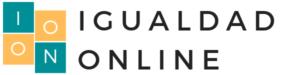 Igualdad.online